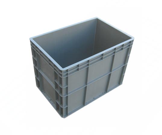 塑料箱价格和哪些因素有关呢?