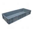 EU41048物流箱