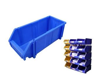 L147-4零件盒
