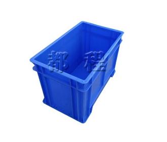 X285塑料箱