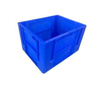 X346塑料周转箱