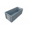EU4933物流箱