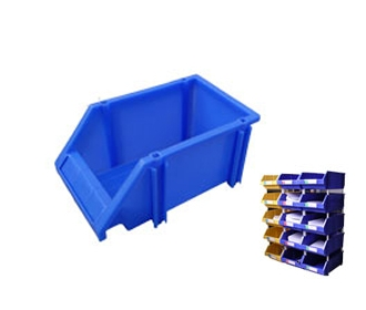 L150零件盒