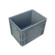 EU4328物流箱