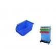 L146-4零件盒