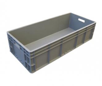 EU4922物流箱
