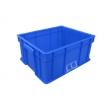X299塑料箱