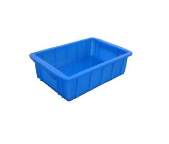 X296塑料箱