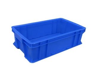 X300塑料箱