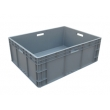 EU8628物流箱