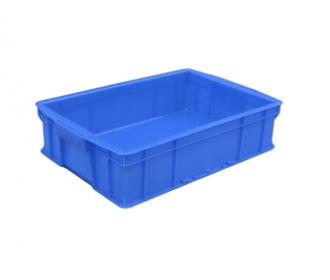 X301塑料箱