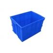 X308塑料箱