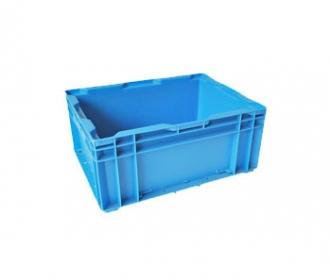 HP-3C物流箱