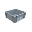 TP331.5物流箱