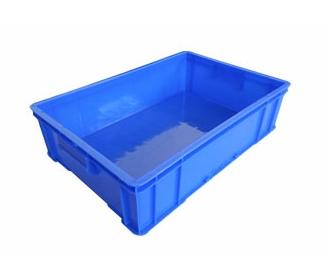 X304塑料箱