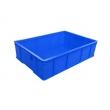 X306塑料箱