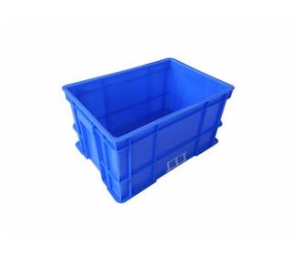 X303塑料箱