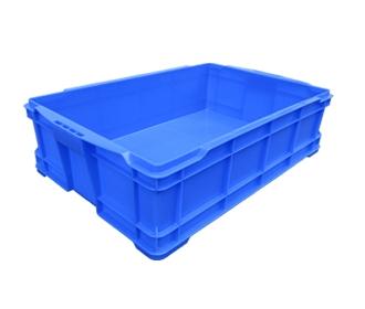X313塑料箱