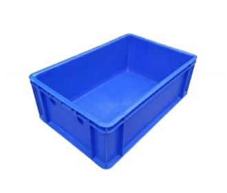 X277塑料箱