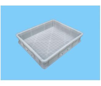 X281塑料箱