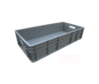 EU4816物流箱